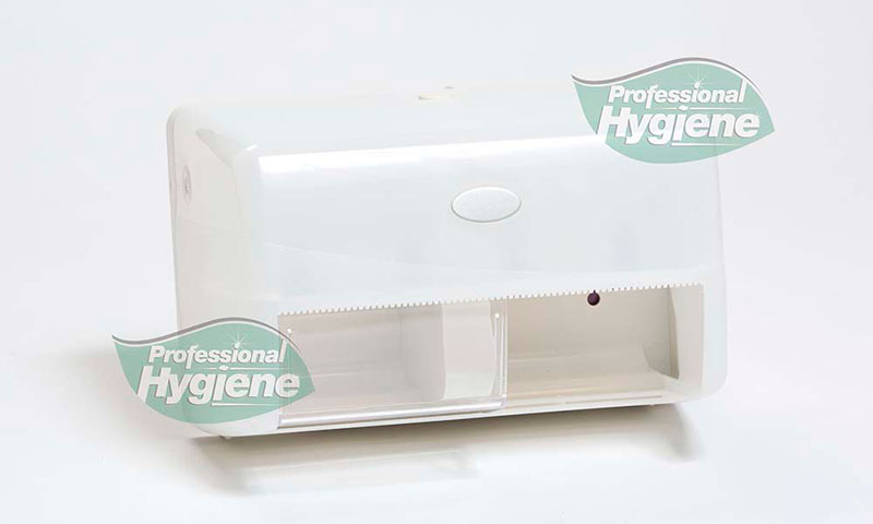 Plastic Dispensers Paper Products Daeriam Hygiene Products